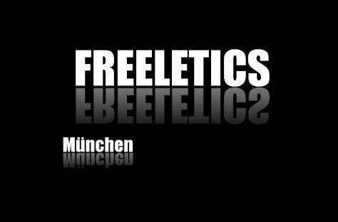 Freeletics in München