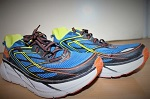 Hoka-One-One-Clifton-3